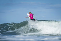 anglet pro Isabella Nichols 9194DeeplyProAnglet19Poullenot