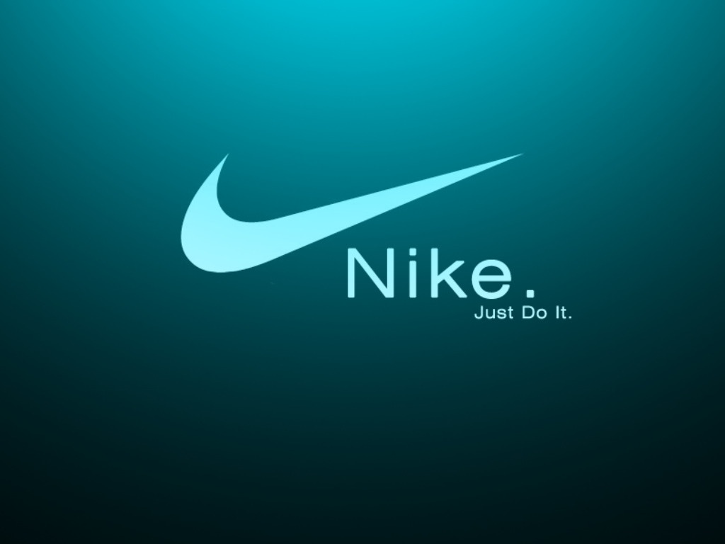 What Does The Nike Logo Mean  Culture Creature