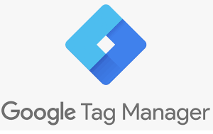 Google tag manager, google company, website, script, tag,social media sharing buttons ,core file