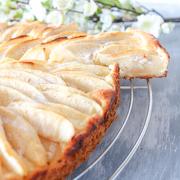 http://www.day-dreamin.com/2016/05/rezept-apple-cake-delight-apfelkuchen.html