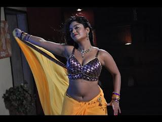 Bhojpuri, Bhojpuri Hot Song, Shubhi Sharma, Shubhi Sharma  Song, bhojpuri hot image, bhojpuri actress photo,