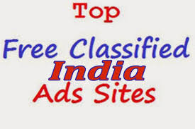 india classified ads sites