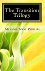 https://www.amazon.com/Transition-Trilogy-Melanie-Phillips-ebook/dp/B01M1BM74T