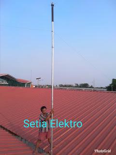 Ps. Minggu, Kec. Ps. Minggu, Kota Jakarta Selatan, Daerah Khusus Ibukota Jakarta, Indonesia