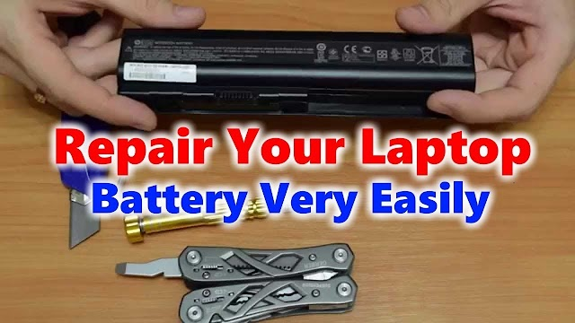 Laptop Bettry repair by Telecombazaar 8802138655
