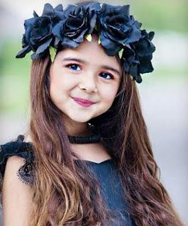 صور بنت صغيرة جميلة جدا ، احلى الصور الجديدة الجميلة