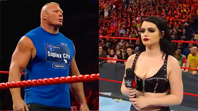 Paige's love letter to former WWE Champion is revealed