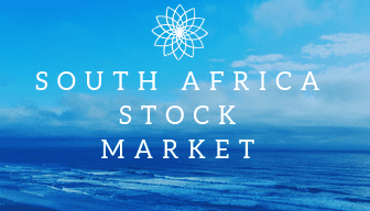 south africa stock market