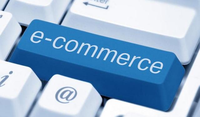 Apa yang Disebut E-Commerce?