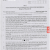 CDAC previous year question paper in PDF