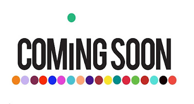 coming soon download link