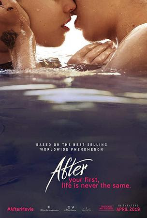 Watch Online After 2019 720P HD x264 Free Download Via High Speed One Click Direct Single Links At WorldFree4u.Com