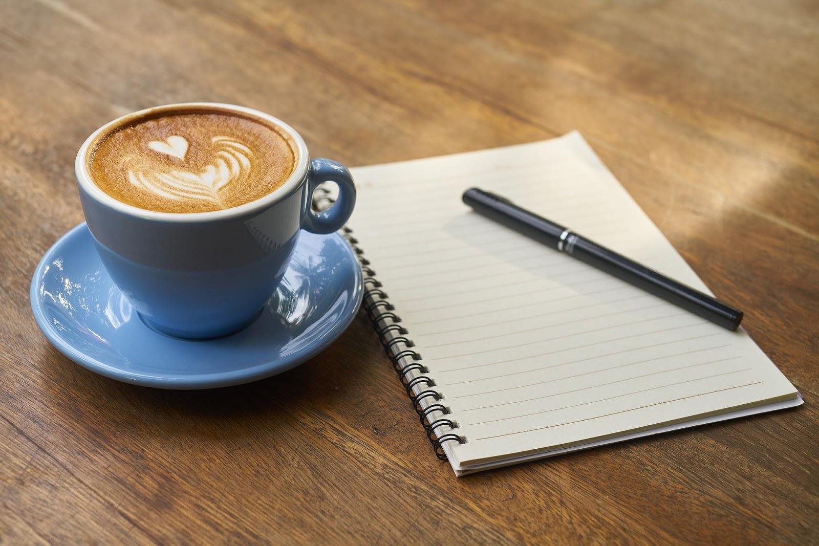 Enterha.com - Tips Menulis yang Efektif