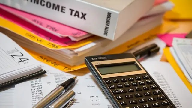 income-tax-filing-guide