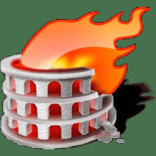 حرق ونسخ الفيديوهات والافلام على الاسطوانات