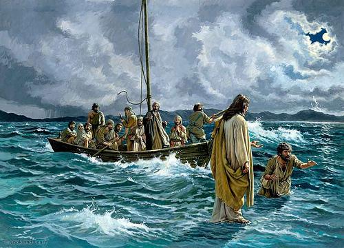 Resultado de imagem para apóstolo pedro