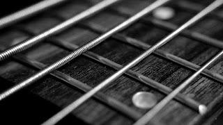 13 Estilos de Blues