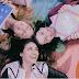 Así yo soy | Disney Channel lança primeiro clipe de Bia, substituta de Sou Luna