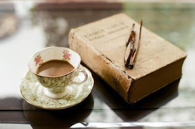 biblioterapia-poramoraloslibros-libro-leer-amor-blog