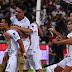 Celebra 'Pumas' 65 años en primera división