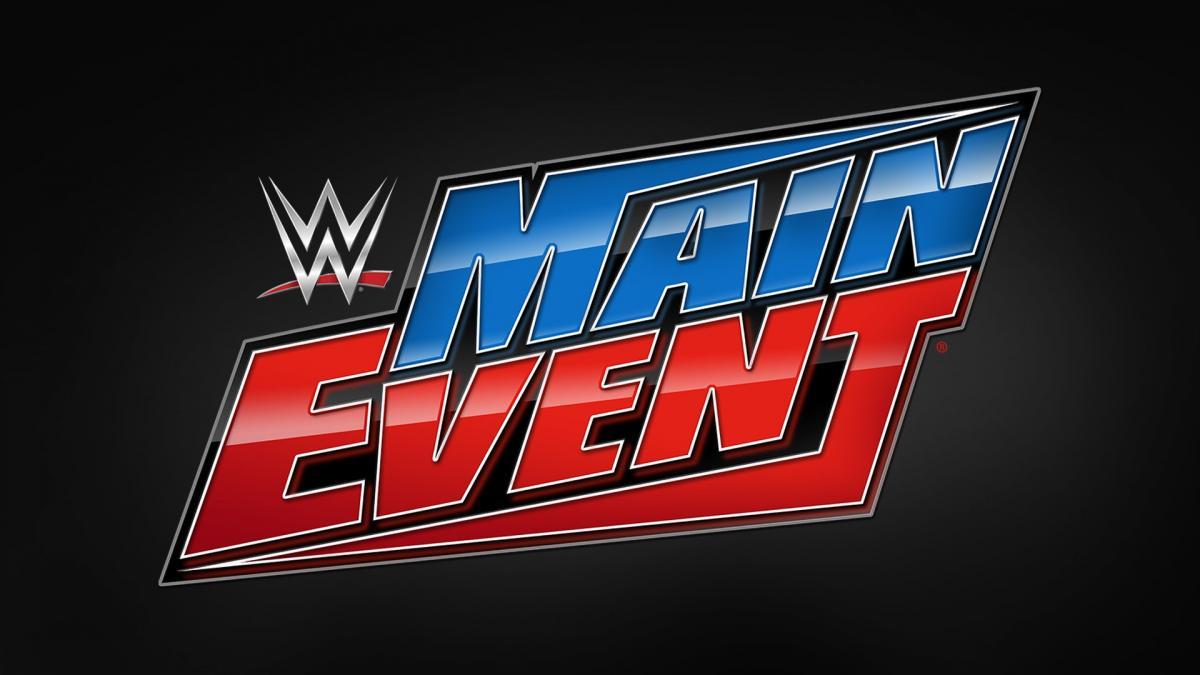 """Grandes """"spoilers"""" para o próximo WWE Main Event"""