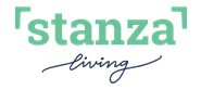 Student housing brand Stanza Living on an expansion spree, begins operations in seven new cities