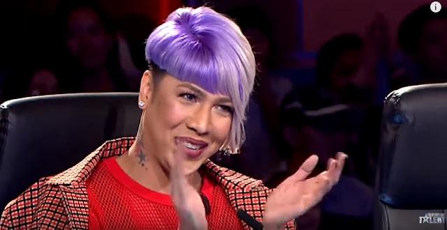 WATCH: Pilipinas Got Talent Season 6 Teaser For Tonight's Episode