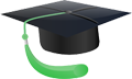 Link to Beasiswa Pascasarjana