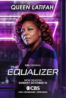 The Equalizer (2021) Temporada 2 capitulo 3