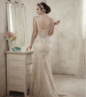Bridal Couture of the Palm Beaches, South Florida, Christina Wu, wedding dresses
