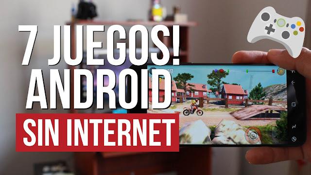Increible Juego Para Tu Android Super Ligero 40mb Jeac Androidjeac