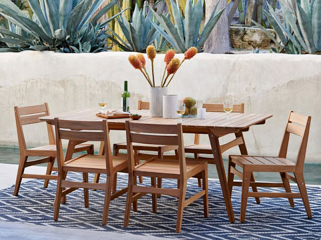Contemporary Outdoor Dining Furniture Contemporary Outdoor Dining Furniture Contemporary 2BOutdoor 2BDining 2BFurniture214
