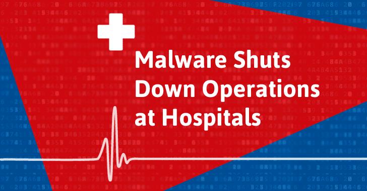hospital-computer-virus
