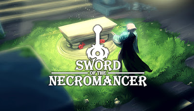 Best VPN for Sword of the Necromancer