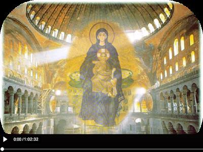 http://agioskyprianos.org/files/videos/G_agia_sofia.mp4