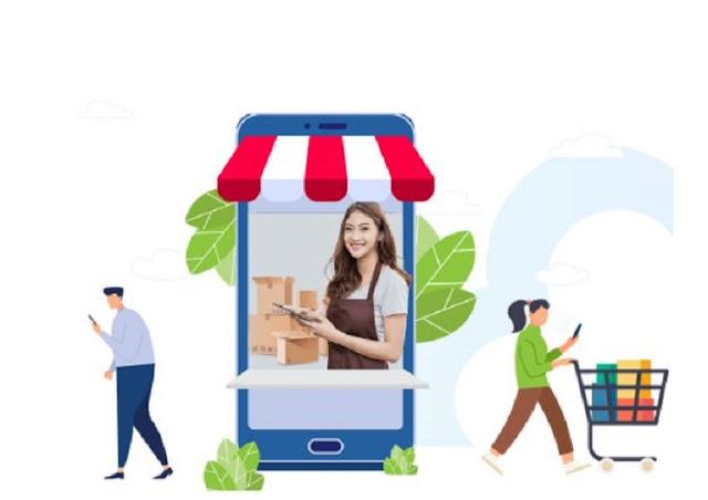 Cara Ajukan Pinjaman Online Investree