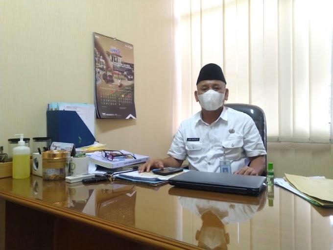 Kecamatan Cimanggis Buat Biopori di Wilayah Prioritas