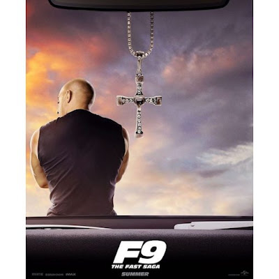 Fast and furious 9 trailer review in hindi, fast and furious 9 trailer