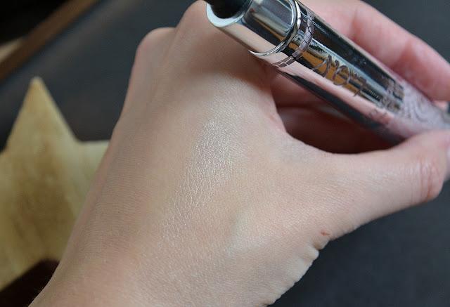 L.O.V. Makeup Highlighting Drops