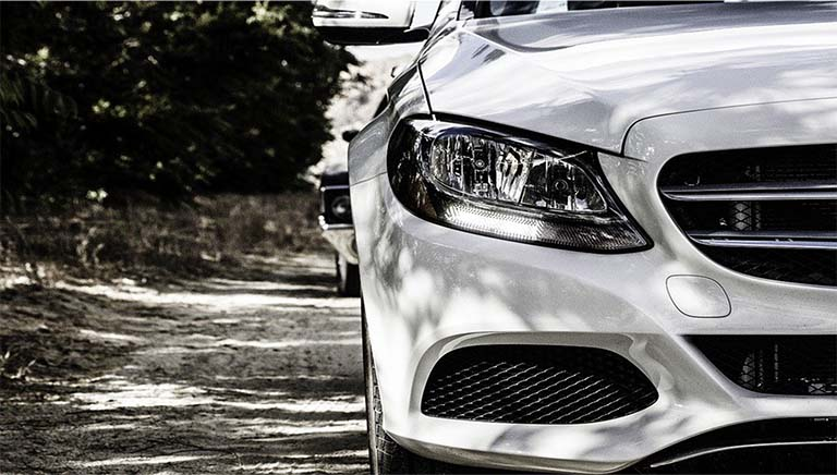 Penyebab Dan Solusinya Pada Alarm Mobil Yang Berbunyi Terus