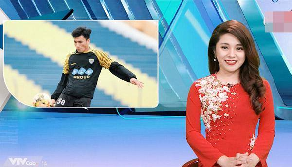 MC thể thao Diệu Linh đã qua đời sau 2 năm chống chọi với bệnh ung thư máu