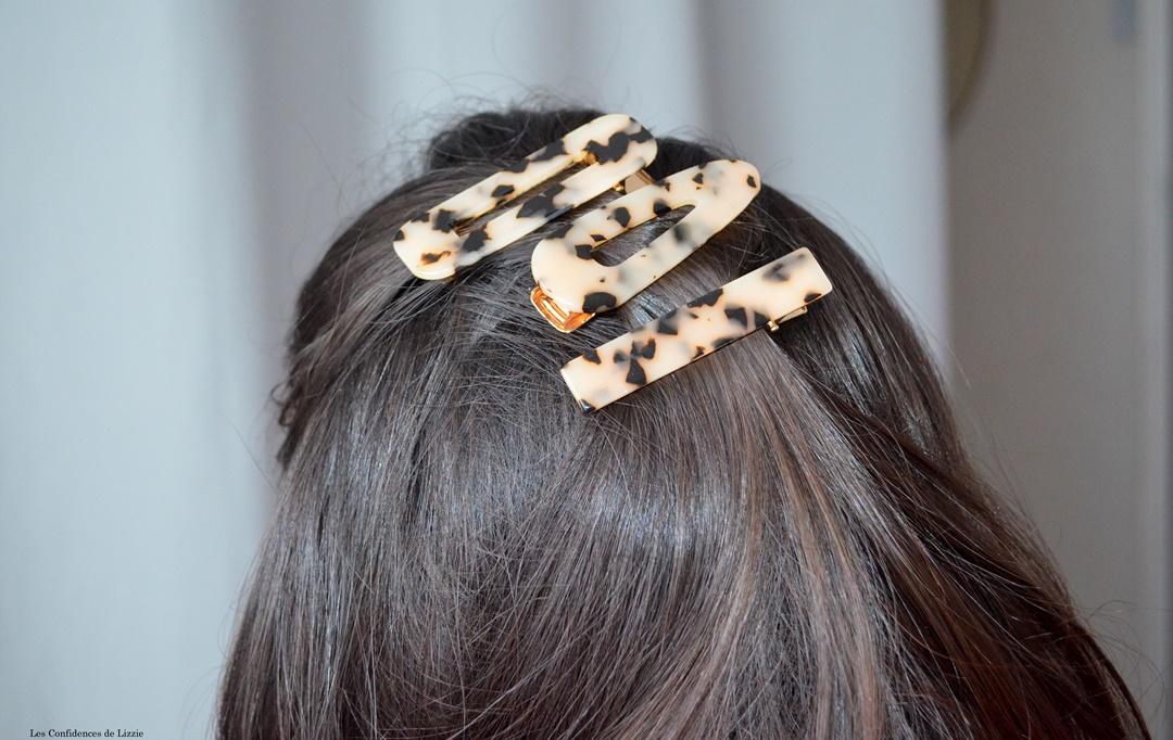 demie-queue-de-cheval-avec-pinces-a-cheveux