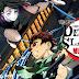 Demon Slayer: Kimetsu no Yaiba the Movie: Mugen Train (2020) - Crítica