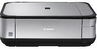 Canon Pixma MP545 Driver Download, Canon Pixma MP545 Driver For Windows, Canon Pixma MP545 Driver Mac, Canon Pixma MP545 Driver Linux