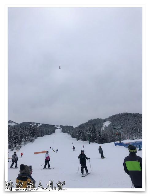 Panorama Mountain Resort 9