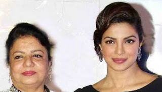 priyanka-chopra-is-my-rolling-stone-madhu-chopra