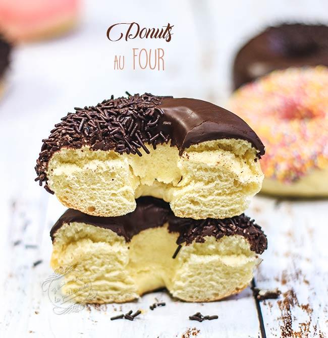 donuts-au-chocolat