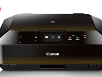 Canon MG6390 Wireless Setup and Driver download