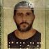 Miliciano Adriano da Nóbrega esteve em Itabaiana, Lagarto; e frequentou vaquejada de Serrinha