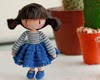 http://fairyfinfin.blogspot.com/2014/03/crochet-girl-doll-crochet-cute-girl_27.html